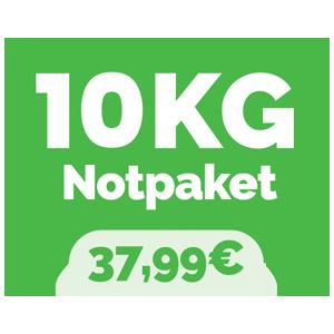 10kg-notpacket