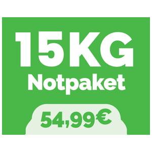 15kg-notpacket