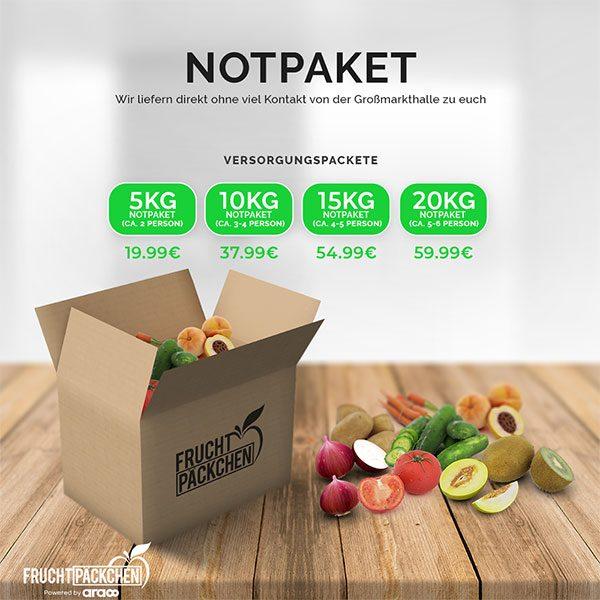 20kg-notpaket-Obst-Gemüse