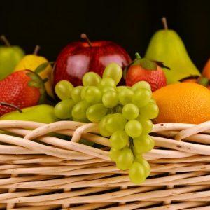 5KG-Frisches-Obst-online-bestellen-good-fruit