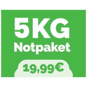 5kg-notpacket
