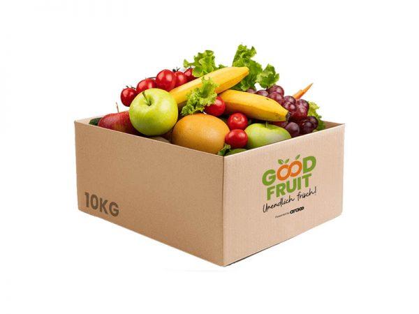 Fruchtkiste-10KG-Obstkorb