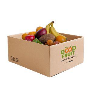 Fruchtkiste-5KG-Obstkorb