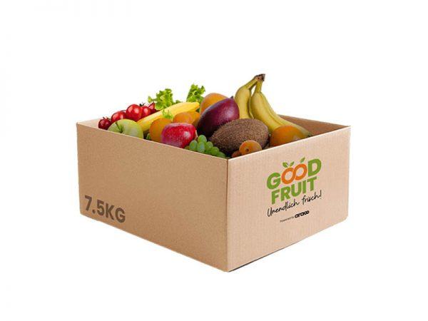 Fruchtkiste-7,5kg-Obstkorb