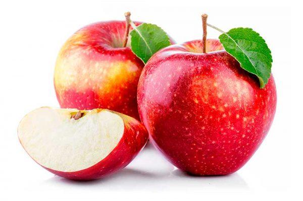 Apfel-Boskop-21kg