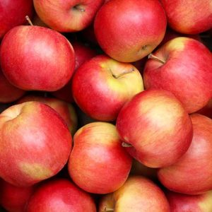 Apfel-Jazz