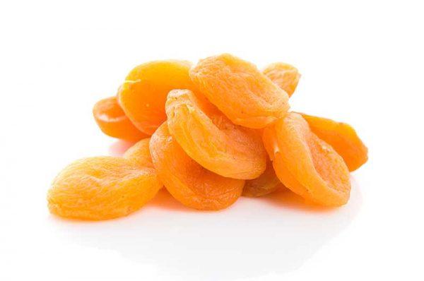 Aprikosen-(getrocknet)
