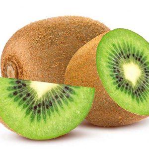 Kiwi-Steige