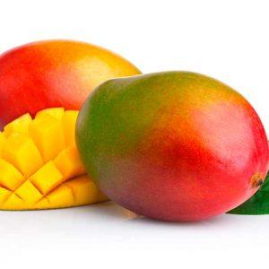 Mango-Hart