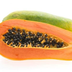 Papaya-Formosa