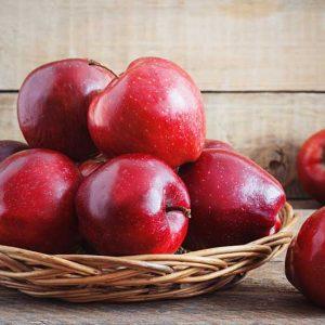 Apfel-Jonagored-10kg