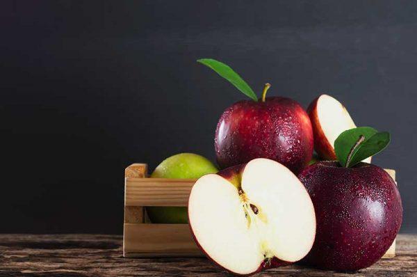 Apfel-Nicolaus