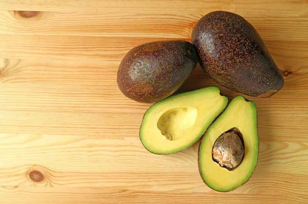 Avocado-ready-to-eat