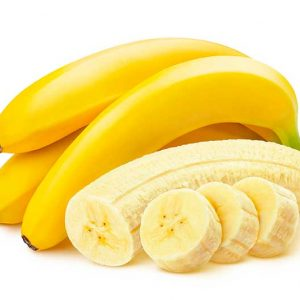 Bananen-Chiquita