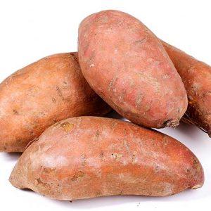 Kartoffel-Sweet