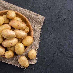 Kartoffel-festkochend-5kg