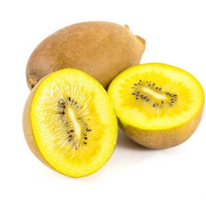 Kiwi-Gold-Lage