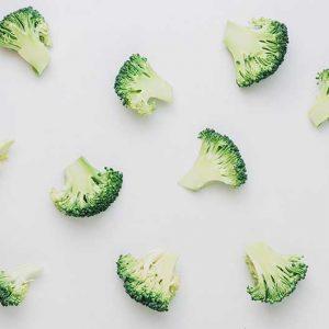 Mini-Broccoli