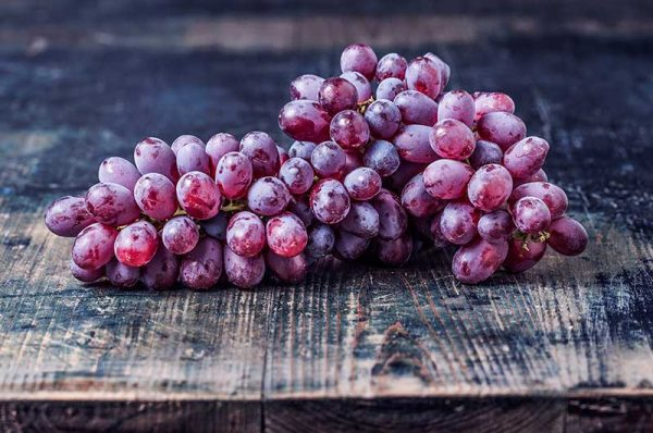Trauben-Blau-Rose-Seedles