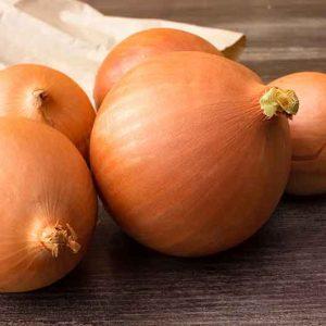 Zwiebel-Blond-25kg