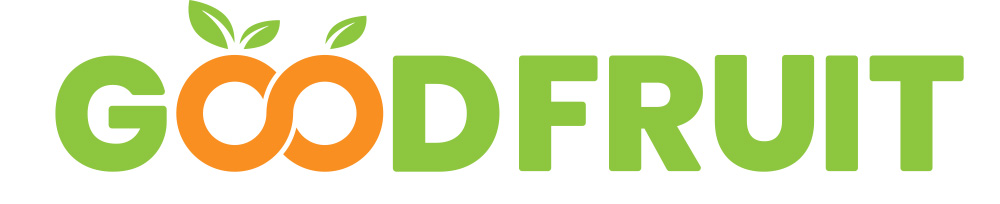 GoodFruit-Logo