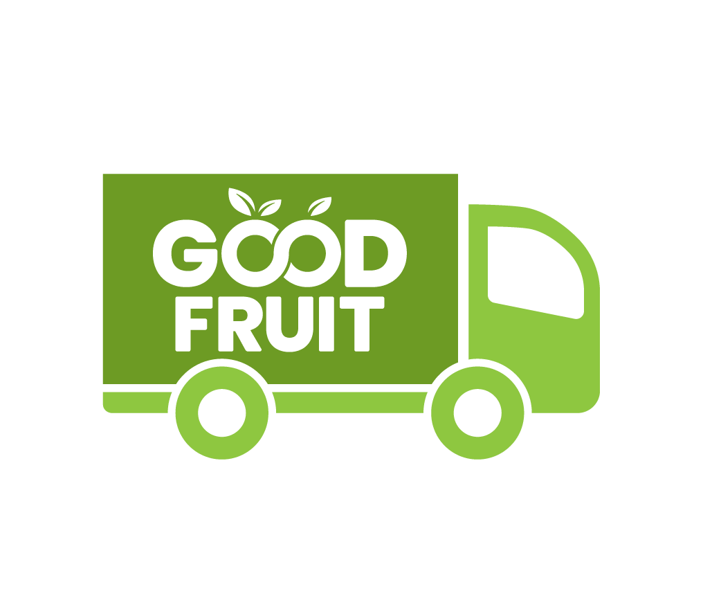 Good Fruit Lieferservice
