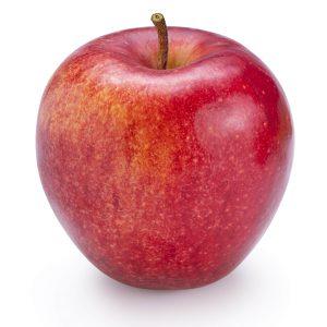 Envy Äpfel